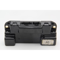 Honda Odyssey Tire Pressure Monitor Module Receiver Unit 39350-SHJ-A01 OEM 05-10