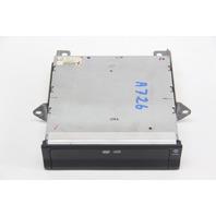 Acura MDX DVD Reader Player Navigation Unit 39540-STX-A43 Factory OEM 2009