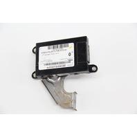 Honda Insight Communication Bluetooth Control Module 39770-TM8-A01 OEM 2010
