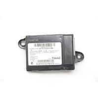 Acura RDX Bluetooth Control Unit Module 39770-TX4-A01 OEM 2013 14 15 16 17 18