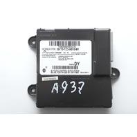 Acura TLX Bluetooth Control Unit Module 39770-TZ3-A51 OEM 15-17 A937 2015, 2016, 2017