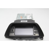 Honda Odyssey Navigation GPS Display Control Screen 39810-SHJ-A02 OEM 05-10