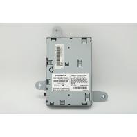 Honda ELEMENT Satellite Radio Receiver/Module/Unit 39820-SCV-A711-M1 OEM A975 07-11 2007, 2008, 2009, 2010, 2011 A930
