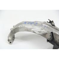 Infiniti M37 Front Right/Passenger Knuckle Spindle 40014-EG000 OEM 11 12 13