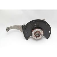 Infiniti G37 Front Knuckle Spindle Left/Driver AWD 40015-EG000 OEM 08-13