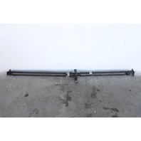Acura RL 05-12 AWD All Wheel Drive Shaft A/T Complete 40100-SJA-000 A931 2005, 2006, 2007, 2008, 2009, 2010, 2011, 2012