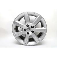 Nissan 350Z 03-05 Alloy Disc Wheel Rim Front 17x7.5 7 Spoke 40300-CD025 #3 A892 2003, 2004, 2005