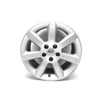 Nissan 350Z 03-05 Alloy Disc Wheel Rim Rear 17x8 7 Spoke 40300-CD028 #2 A892