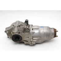 Honda Element Rear Differential Carrier Case OEM 03-11 A930 2003, 2004, 2005, 2006, 2007, 2008, 2009, 2010, 2011