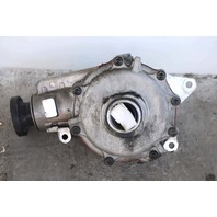 Lexus GS350 07-16 V6 6 Cyl Front Differential Carrier Assembly 41101-30100 A909 2007, 2008, 2009, 2010, 2011, 2012, 2013, 2014, 2015, 2016