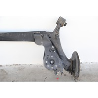Honda CRZ CR-Z Rear Axle Beam Assembly 42100-SZT-A51 OEM 11-15