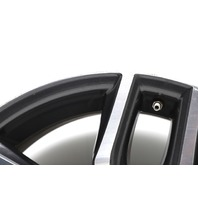 "Scion tC 18"" Alloy Wheel Disc 5 Double-Spoke Rim 14 15 16 Factory OEM #3 A856"
