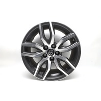 "Scion tC 18"" Alloy Wheel Disc 5 Double-Spoke Rim 14 15 16 Factory OEM #4 A856"