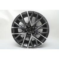 Lexus RC300 16-19 Alloy Wheel Rim Disc 20 Spoke 19x9 42611-24630 #3 A918 2016, 2017, 2018, 2019