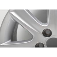 Lexus ES350 Rim Wheel 17in 7 Spoke SPARE Factory 4261A-33050 OEM 10-12 A904 2010, 2011, 2012