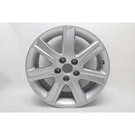 Lexus ES350 Rim Wheel 17in 7 Spoke SPARE Factory 4261A-33050 OEM 10-12 A904 2010, 2011, 2012