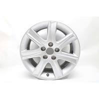 Lexus ES350 Rim Wheel 17in 7 Spoke SPARE Factory 4261A-33050 OEM 07-12 A974 2010, 2011, 2012