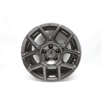 Acura TL Type-S 07-08 Alloy Wheel, Rim Disc 10 Spoke 17x8, 42700-SEP-A61 OEM #1 A956 2007, 2008