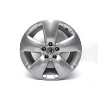 Acura RDX 07-09 Alloy Wheel Rim Disk 5 Spoke 18x7 1/5 OEM 42700-STK-A91 #1 A939 2007, 2008, 2009
