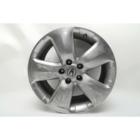 Acura RDX 07-09 Alloy Wheel Rim Disk 5 Spoke 18x7 1/5 OEM 42700-STK-A91 #3 A939 2007, 2008, 2009