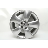 Acura RDX 07-09 Alloy Wheel Rim Disk 5 Spoke 18x7 1/5 OEM 42700-STK-A91 #4 A939 2007, 2008, 2009