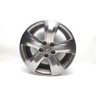 Acura MDX 07-09 Alloy Wheel Rim Disk 5 Spoke 18x8 OEM 42700-STX-A12 #1 A861