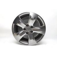 Acura MDX 07-09 Alloy Wheel Rim Disk 5 Spoke 18x8 OEM 42700-STX-A12 #2 A861
