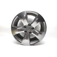 Acura MDX 07-09 Alloy Wheel Rim Disk 5 Spoke 18x8 OEM 42700-STX-A12 #3 A861