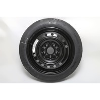 Honda Accord Sedan Spare Tire Wheel Disk Donut MaxissT125/80D16 OEM 13-17 A921 2013, 2014, 2015, 2016, 2017