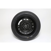 Honda Accord Coupe Spare Tire Wheel Disk Donut Kenda T135/90D16 OEM 13-17