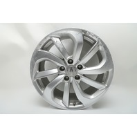 Acura RDX 16-18 Alloy Wheel Rim Disk 10 Spoke 18x7 1/5 OEM 42700-TX4-A71 #2 A936 2016, 2017, 2018