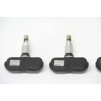 Honda Accord TPMS Tire Pressure Monitoring System Sensor 42753-SWA-A53 OEM 08-12