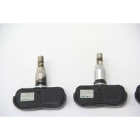Honda Fit TPMS Tire Pressure Monitoring System Sensor 42753-SWA-A53 OEM 2008