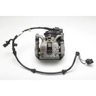 Acura TLX Rear Electric Brake Caliper Left/Driver 43019-TZ3-A50 OEM 15-19 A937 2015, 2016, 2017, 2018, 2019