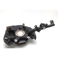 Toyota 4Runner 03-09 Steering Knuckle Spindle Front Right 4x2 43211-60200 A882 2003, 2004, 2005, 2006, 2007, 2008, 2009