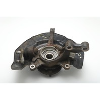 Lexus RX400H Front Knuckle Spindle Left/Driver AWD OEM 06-08 A912 2006, 2007, 2008