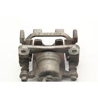 Infiniti G37 Brake Caliper Rear Right/Passenger Side 44001-EG50C OEM 2008-2010