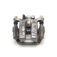 Nissan Leaf Rear Brake Caliper Left/Driver's 44011-3NA0A OEM 2011-2012