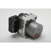Lexus RC300 ABS Pump Anti Lock Brake System Module RWD OEM 18-19 A918 2018, 2019