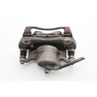 Honda Element SC 07-09 Brake Caliper, Front Right Passenger 45018-SCV-A04 OEM