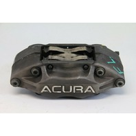 Acura RL Brake Caliper Set, Front Right and Left Side 05 06 07 08 09 10 11 12
