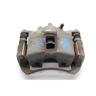 Honda Accord 03-07 Brake Caliper, Front Left Driver Side V6 45019-SDB-A20