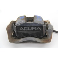 Acura RDX Caliper Front Left/Driver Side AWD 45019-TX4-A00 OEM 2013