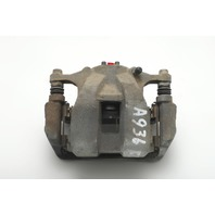 Acura RDX Caliper Front Left/Driver Side AWD 45019-TX4-A10 OEM 13-17 A936 2013, 2014, 2015, 2016, 2017