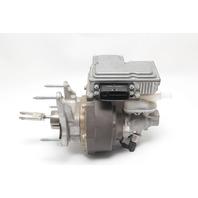Nissan Leaf Master Brake Cylinder Booster 46007-3NA2A OEM 2011-2012