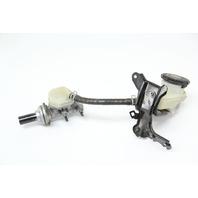 Acura RDX Brake Master Cylinder Kit 46100-TX4-A02 OEM 13 14 15 16 17 18