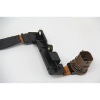 Kia Optima A/T Transmission Harness 46307 3B650 OEM 11 12 13 14 15 16