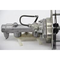 Toyota Prius Hybrid Master Brake Cylinder 47201-47040 OEM 04 05 06 07 08 09
