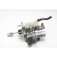 Lexus LS460 Brake Stroke Simulator Cylinder  47207-50020 OEM A943 07-12 2007, 2008, 2009, 2010, 2011, 2012