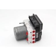 Infiniti G37 Sedan ABS Anti Brake System Modulator Pump AWD 47660-1NC4E OEM 2009